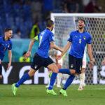 ถึงเวลาเปลี่ยน เส้นทางชีวิต 5 นักฟุตบอลกลุ่มชาติอังกฤษที่จัดเตรียมย้ายทีมหลังจบศึกยูโร 2020
